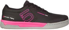 Five Ten Freerider Pro Shoe