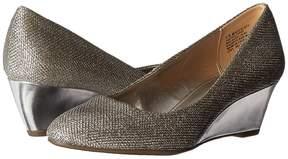 Bandolino Franci Women's Shoes