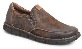 Børn Men's B?rn Brewer Slip-On
