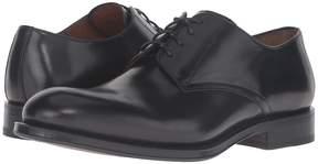 Aquatalia Vance Men's Shoes