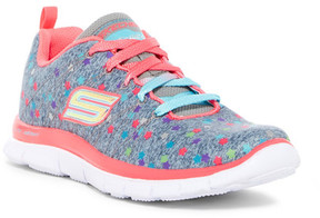 Skechers Sketch Appeal Star Streamer Sneaker (Little Kid & Big Kid)