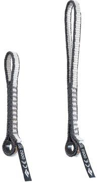 Black Diamond Dynex Dogbone
