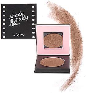 TheBalm shadyLady Powder Eye Shadow - Racy Kacy