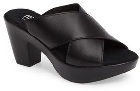 Munro American Women's Yuma Sandal