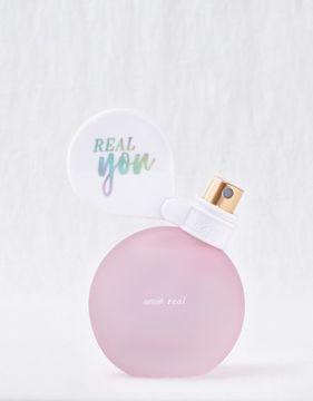 aerie REAL 1.7 Oz Eau De Parfum