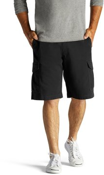 Lee Men's Extreme Motion Rover Shorts