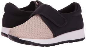 Bernie Mev. Jasmine Women's Slip on Shoes