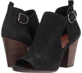 Lucky Brand Oona Women's Shoes