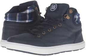 UNIONBAY Benton Sneaker Men's Shoes