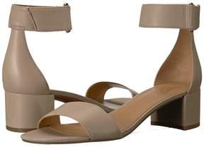 Franco Sarto Rosalina Women's Shoes