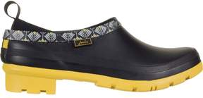 Joules Pop-Ons Clog