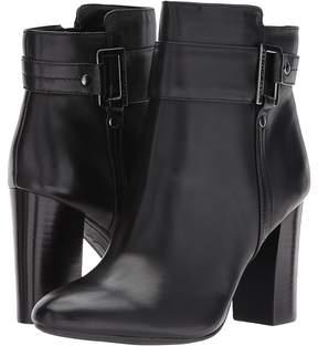 Tommy Hilfiger Durham Women's Shoes