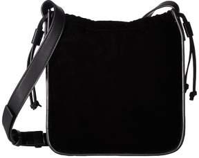 French Connection Dane Crossbody Cross Body Handbags