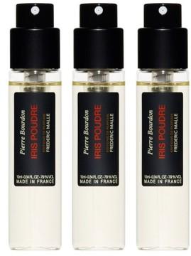 Frédéric Malle Iris Poudre Parfum Spray Travel Set