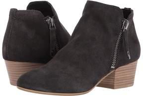 Dolce Vita Gertie Women's Shoes