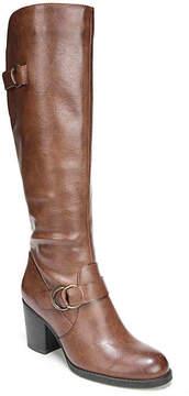 Naturalizer Women's Trish Riding Boot
