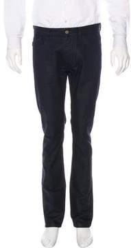 Marc Jacobs Slim-Fit Jeans