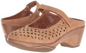 Rialto Vienna Women's Shoes
