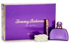 Tommy Bahama St. Kitts Womens Eau de Parfum Set
