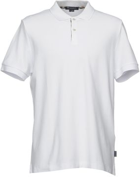 Aquascutum London Polo shirts