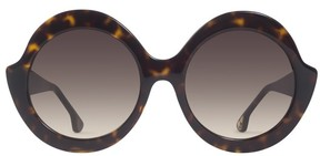 Alice + Olivia Stacey Sunglasses
