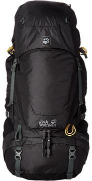 Jack Wolfskin - Highland Trail XT 50 Backpack Bags
