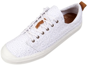 Reef Women's Girls Walled Low Top TX Shoe 8156212
