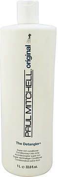 Paul Mitchell 33.8-Oz. The Detangler