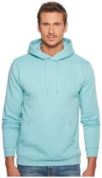 DC Craigburn Pullover Hoodie Men's Sweatshirt
