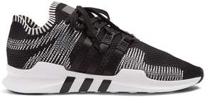 adidas EQT knit low-top trainers