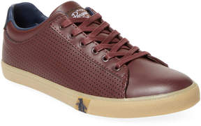 Original Penguin Men's Dan Low Top Sneaker