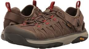 Teva Terra-Float Active Lace Men's Shoes