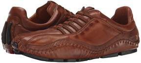 PIKOLINOS Fuencarral 15A-6175 Men's Slip on Shoes