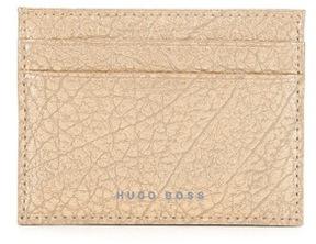 BOSS Handbags