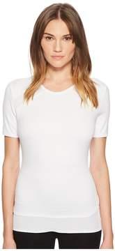 adidas by Stella McCartney Performance Essentials Tee CF4159 Women's T Shirt