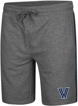 Colosseum Men's Villanova Wildcats Sledge II Terry Shorts