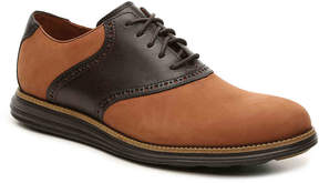 Cole Haan Men's Original Grand II Oxford