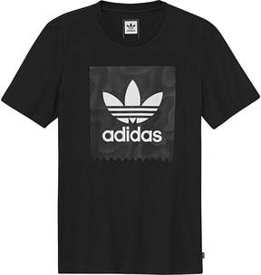 adidas BlackBird Warp T-Shirt - Men's