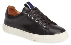 Vince Camuto Men's Quin Sneaker