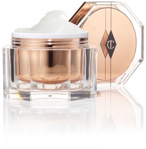 Charlotte Tilbury Limited Edition Giant Magic Cream, 150 mL