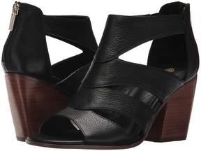 Isola Rona Women's Toe Open Shoes