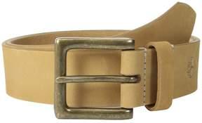 Timberland 38mm Wheat Belt Men's Belts