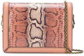 Bottega Veneta Montebello crossbody bag