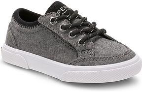 Sperry Deckfin Junior Sneaker