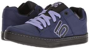 Five Ten Freerider Canvas Women's Shoes