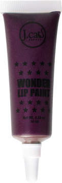 J.Cat Beauty Wonder Lip Paint - Spoke Fancy