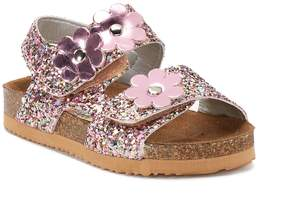 Rachel Lil Daisy Toddler Girls' Sandals