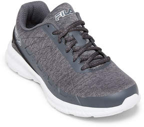 Fila Memory Decimal Womens Running Shoes