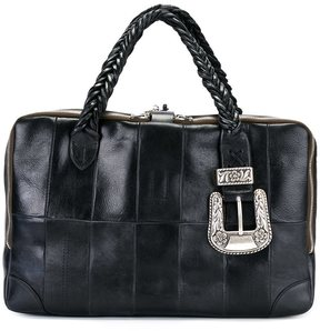 Golden Goose Deluxe Brand 'Equipage' tote