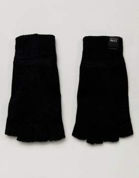 Jack and Jones DNA Fingerless Gloves